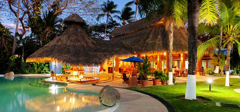 Bahía-del-Sol-Beachfront-and-Boutique-Hotel5