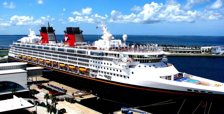 Disney-Wonder-3Night-Bahamas-108e66027b024f538ddcb6d4b06186de