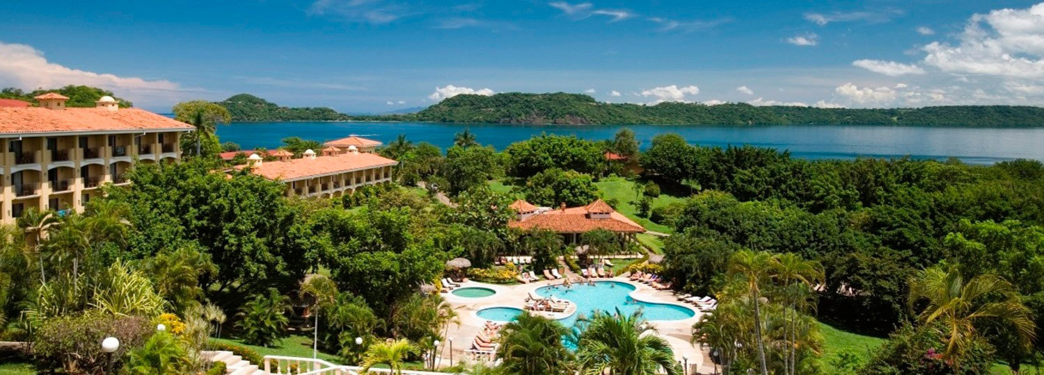 slider_slider_Occidental-Grand-Papagayo-Resort-Adults-only_Slider_003